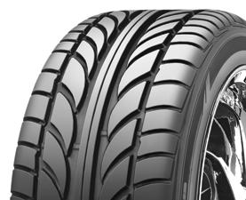 Thomas Brake Clutch Tyres - Achilles Tyres – 225/35ZR20 90W ATR Sport
