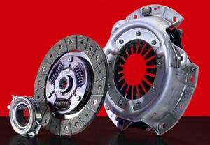 Thomas Brake Clutch Tyres - Thomas Clutch