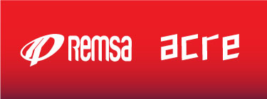 Thomas Brake Clutch Tyres - Remsa/RoadHouse & ACRE