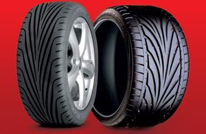 Thomas Brake Clutch Tyres - Thomas Tyres